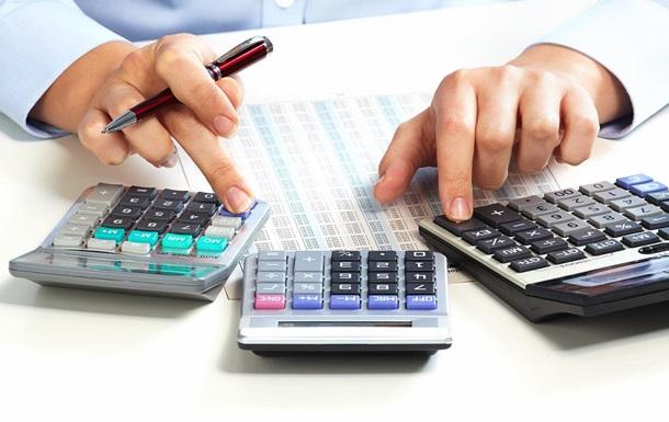 Украина поднялась в рейтинге простоты налогов