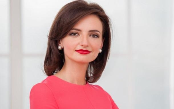 У МЗС України назвали посаду висланого дипломата Білорусі