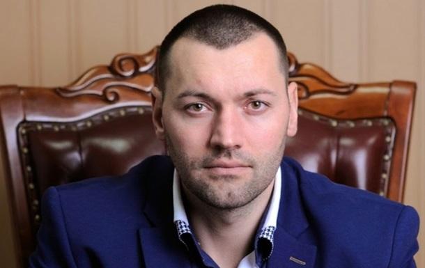 В Ужгороде в квартиру депутата горсовета бросили гранату – СМИ