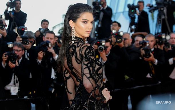 Forbes назвал самых высокооплачиваемых моделей