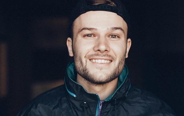 В Украину не пустили белорусского рэпера
