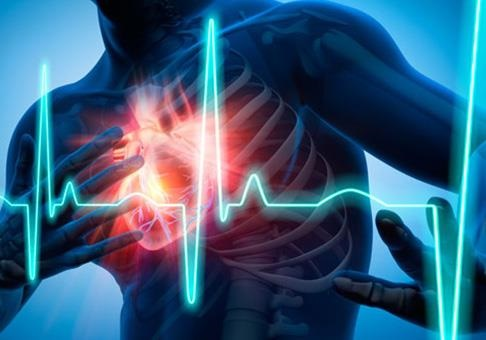 Инфаркт: 6 симптомов, при которых точно нужно вызывать скорую
