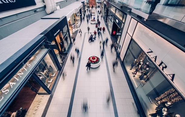 Скидки в Чёрную Пятницу до -90% и дополнительная экономия при покупке в интернет-магазинах
