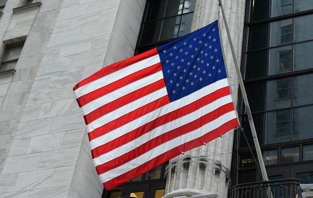США прокомментировали выдворение грузин из Украины