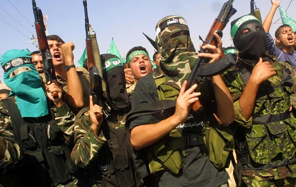 СМИ: В Афганистане члены ИГИЛ казнили более десяти своих же боевиков