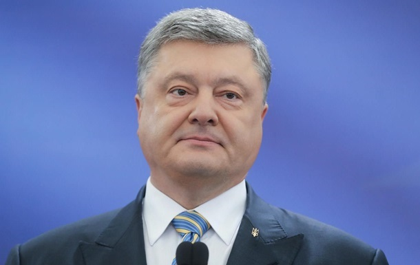 Порошенко планирует провести более десяти встреч с лидерами ЕС