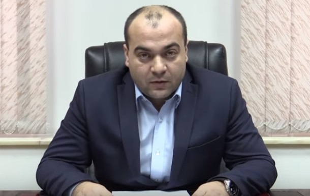 В  генпрокуратурі ЛНР  прокоментували події в Луганську