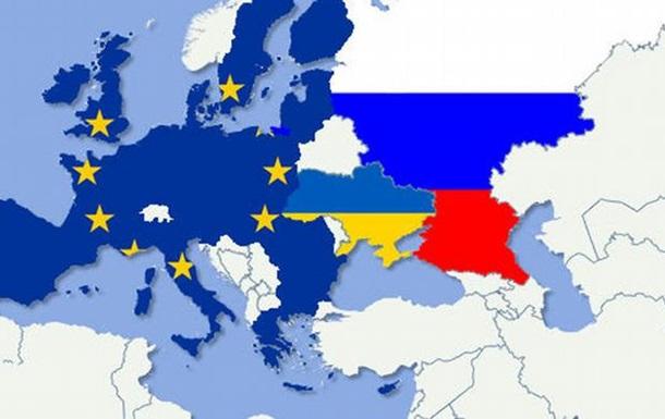 Декларація саміту «Східного партнерства» підтвердила європейські прагнення України