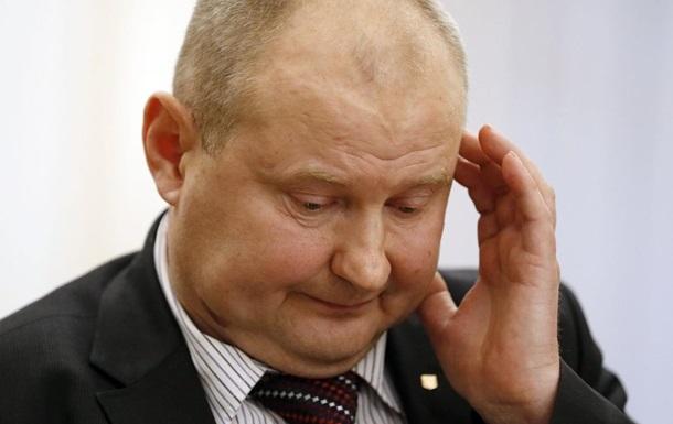 Молдова розгляне екстрадицію Чауса не раніше наступної весни - ЗМІ