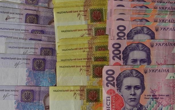 В Україні зросли капітальні інвестиції