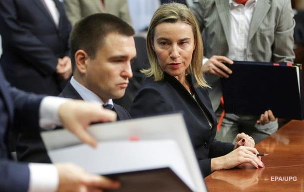 Украина стала членом Европейской транспортной сети
