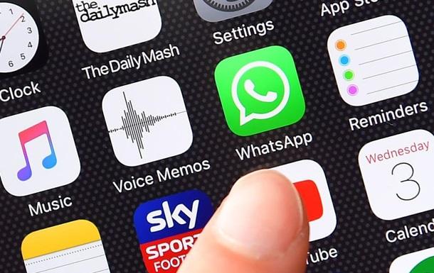 Российский священник заподозрил Apple в использовании  церковного опыта