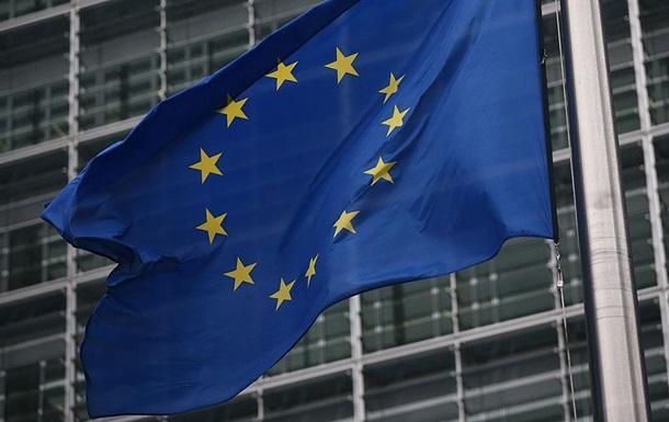 ЄС посилить боротьбу з російською пропагандою - ЗМІ