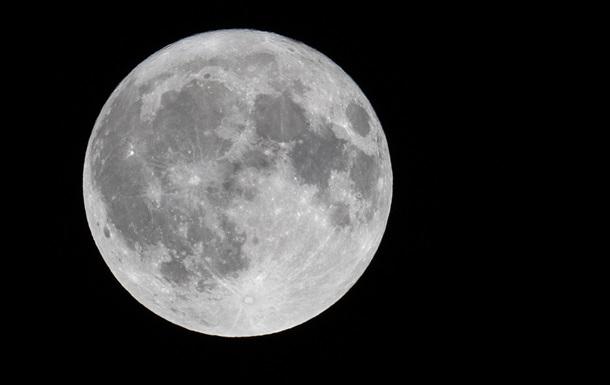 Японія готується відправити астронавтів на Місяць у 2020 році