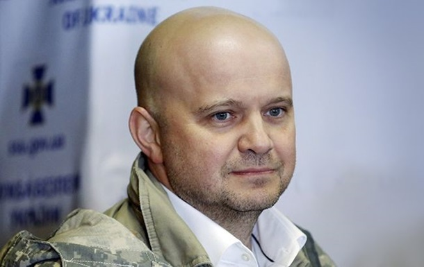 СБУ: Україна готова обміняти полонених за формулою 306 на 74