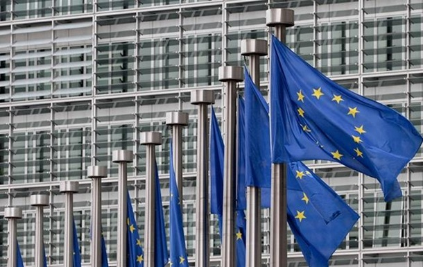 ЕС раскритиковал закон РФ об  иностранных агентах