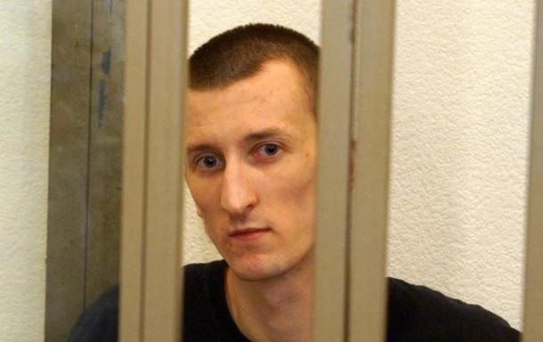 В аэропортах мира акция в поддержку Кольченко