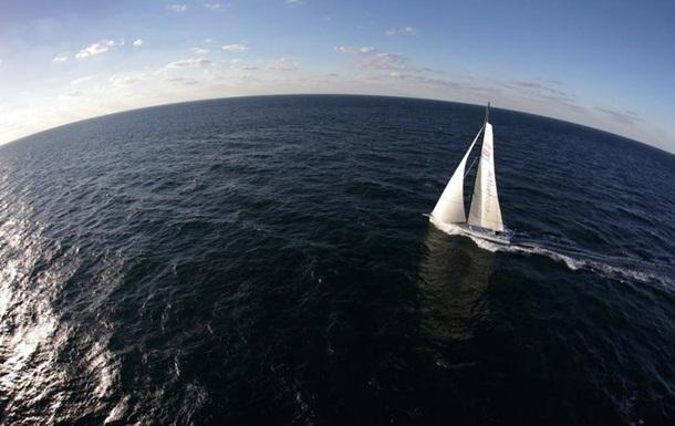 В Атлантическом океане пропала яхта с поляками