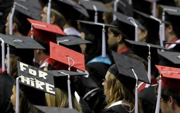 Богатые отгораживаются образованием