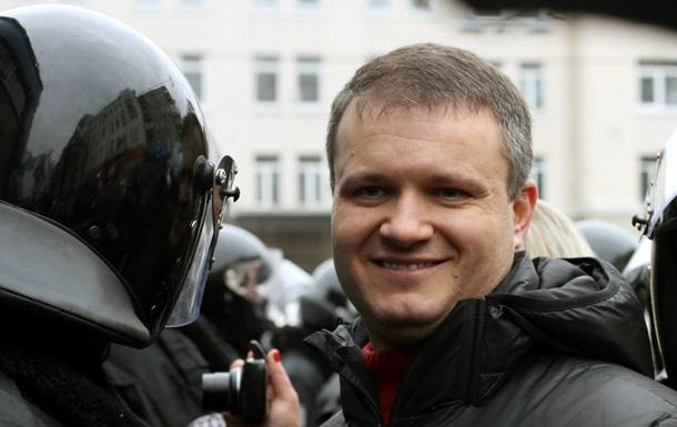 МВС: Україна потрапила в топ злочинних країн через війну