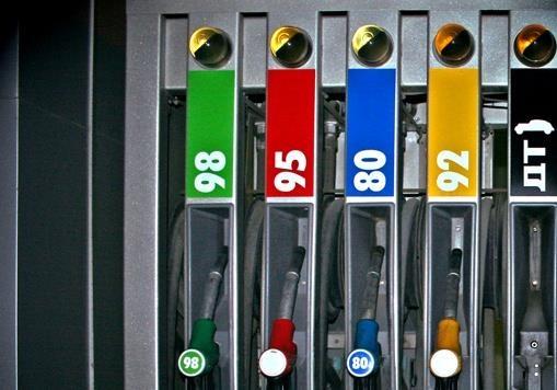 Повышение стоимости топлива: причины и последствия