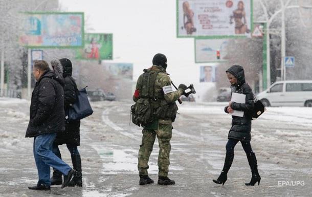 Неожиданность для Кремля. Исход переворота в ЛНР