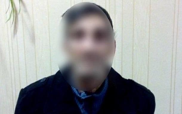 В Киевской области охранник ресторана убил жениха на свадьбе
