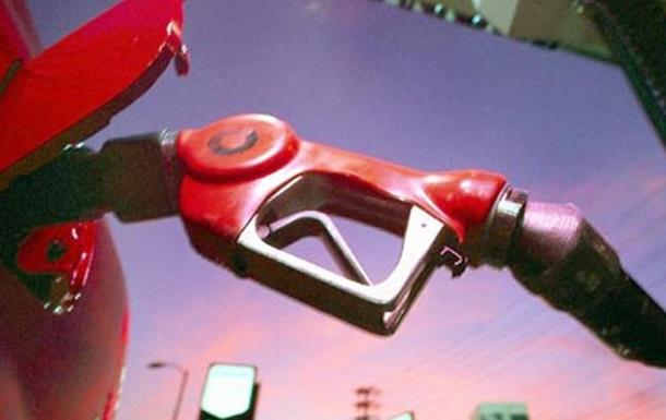 Что стоит за повышением стоимости топлива