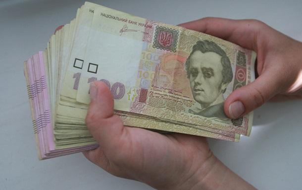 В ГФС заявили, что вывели из  тени  6 млрд гривен