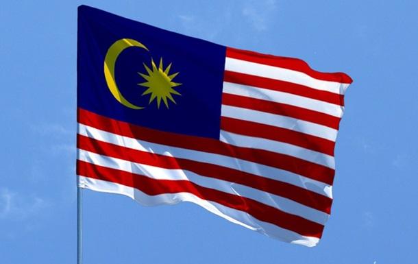 Україна вперше починає співпрацю з Малайзією