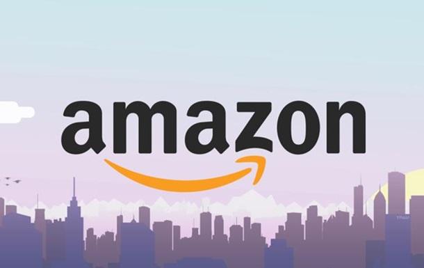 Что отслеживает поддержка Amazon