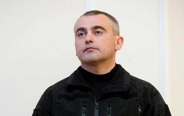 СБУ: Революції зараз в Україні неможливі
