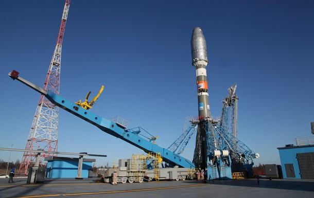 В России назвали причину неудачного запуска спутника Метеор-М