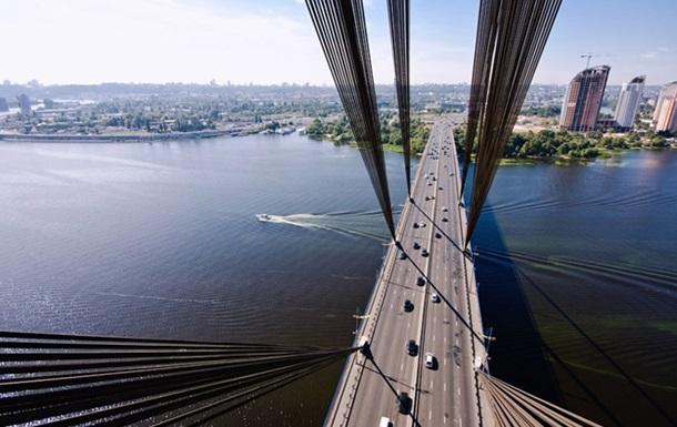 У Києві перейменують Московський міст і десяток вулиць