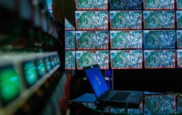 Масштабные киберучения НАТО стартовали в Эстонии