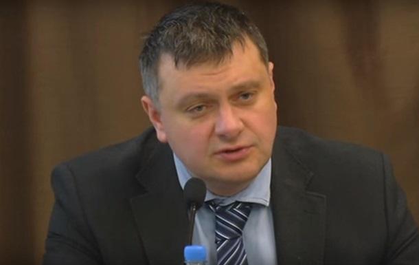 СНБО: Россия разворачивает свои войска вблизи украинской границы