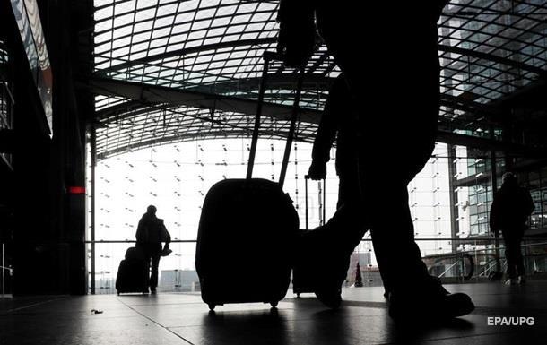 Омелян: Поїзд із Києва до Одеси їхатиме дві години