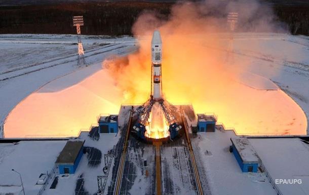 На дне. Катастрофа российской ракеты со спутниками