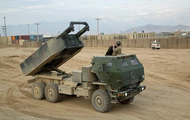 Госдеп США одобрил продажу оружия Польше