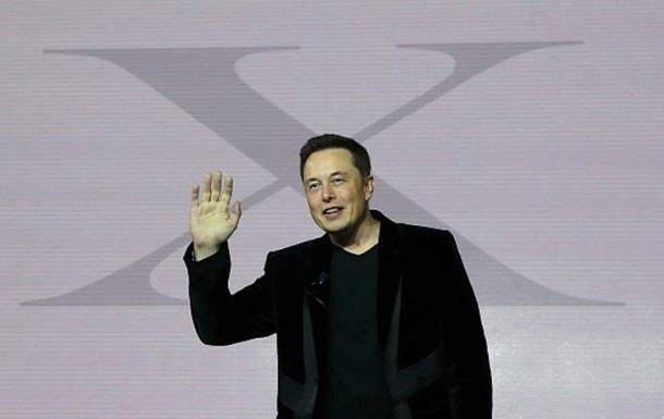 SpaceX залучила 100 млн доларів інвестицій
