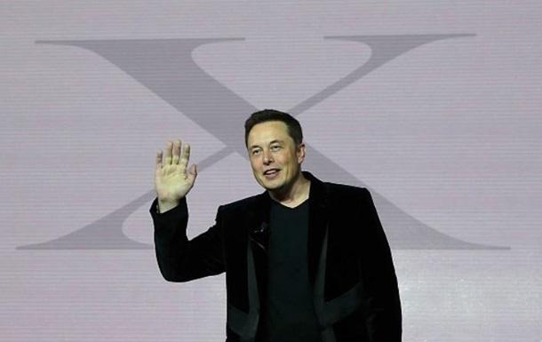 SpaceX привлекла 100 млн долларов инвестиций