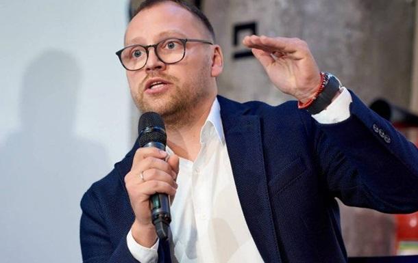 Основатель Fedoriv: Не бойтесь простых решений