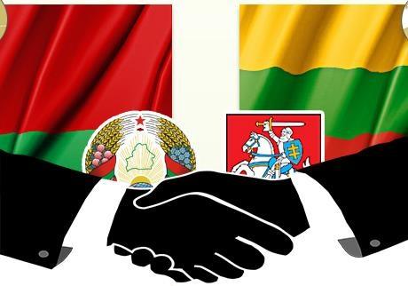 Новый президент Литвы – залог процветающих отношений с Беларусью