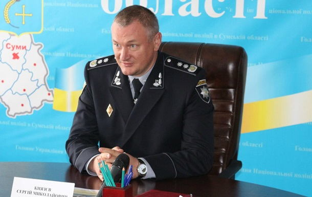 Полиция не смогла установить убийц Окуевой