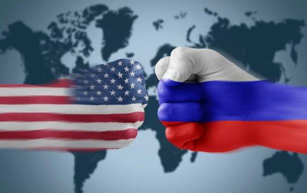 Санкции против России: в окружении Путина – разброд и паника