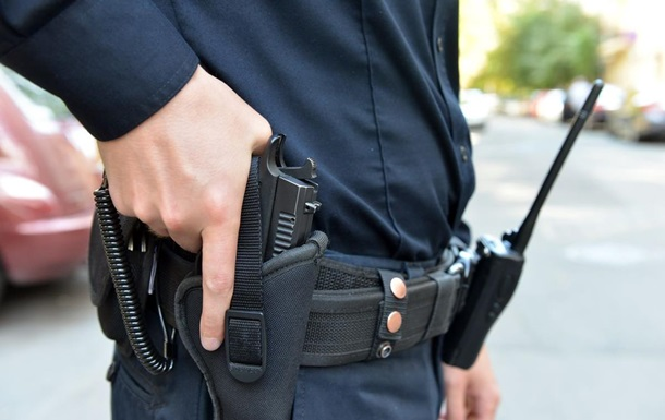 В Тернопольской области подростки похитили школьника