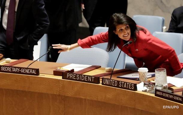 Вразі війни настане ізоляція і знищення диктатури— США попередили КНДР