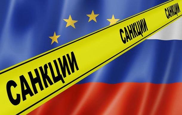 Санкции против России: в чем главная интрига