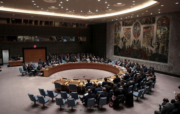 Україна й ООН домовилися про залучення $700 млн