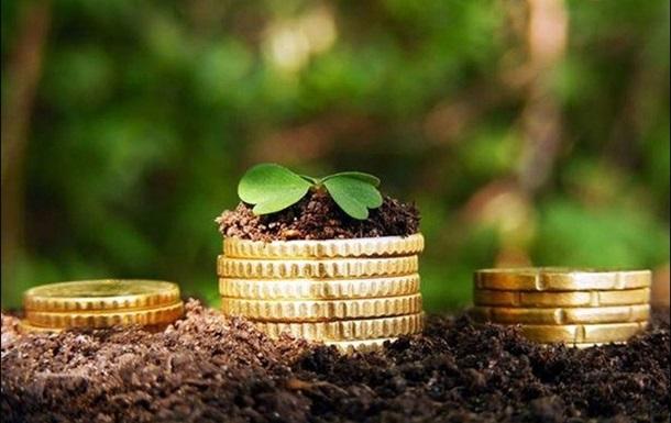 В Украине существенно выросли инвестиции в агросектор